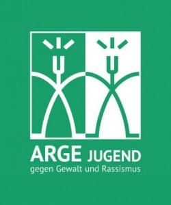 Logo ARGE Jugend