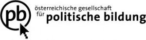 logo_oegpb