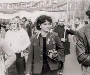 Protestbewegungen gegen AKWs in den 1970er Jahren