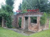 Aflenz – Waechterhaus