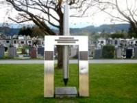 Denkmal für die Trofaiacher NS-Opfer